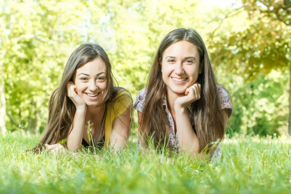 feliz, prazeres, dos, amigos - 10010892