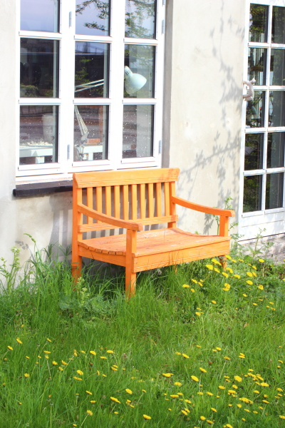 cor janela madeira porta ao ar