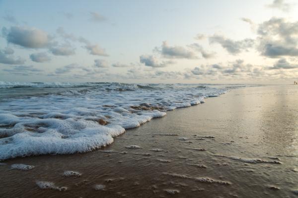 passeio viajar africa praia beira mar