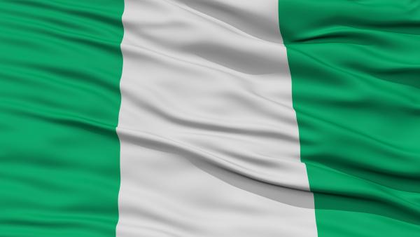 bandeira estado nacional esvoacantes nacionais de