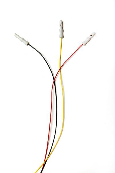 saude close up cabo tratamento eletrodo