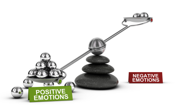 saude medico medicina projeto emocionalmente sentimentos