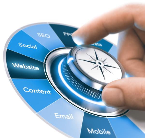 treinamento de estrategias de comunicacao digital