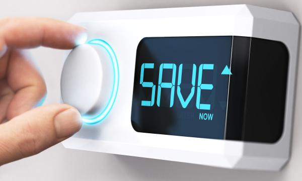 economizando dinheiro diminuir o consumo de