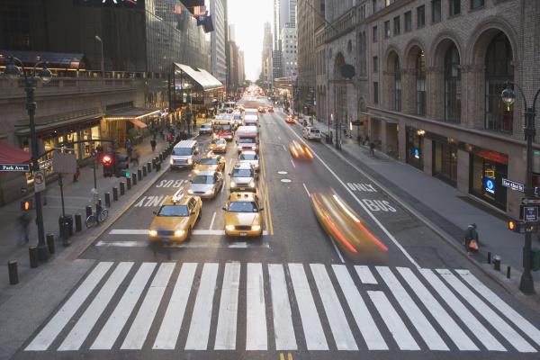 movimento em movimento vida da cidade