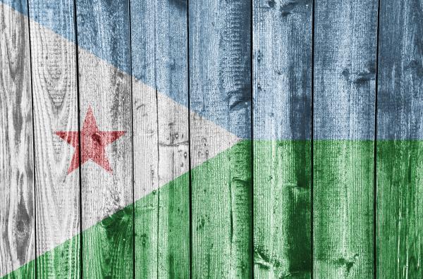 rural madeira bandeira grao weathered estado
