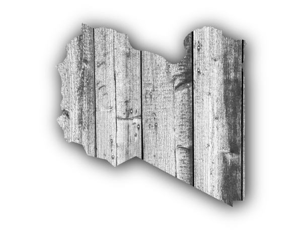 opcional rural madeira libia grao mapa