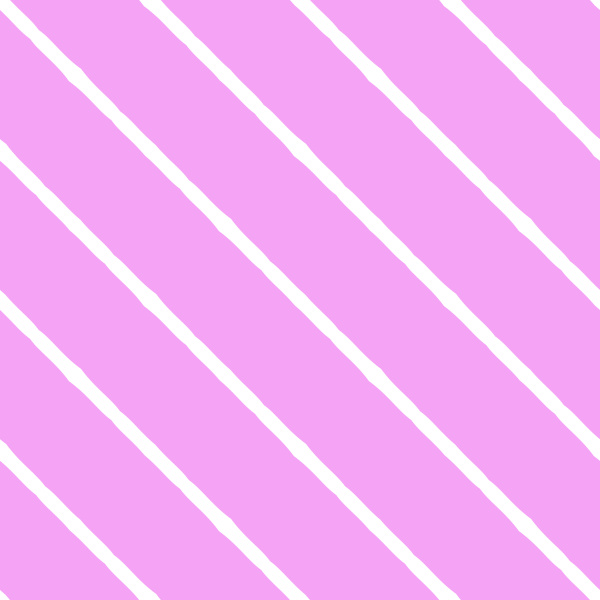 padrão, de, listras, diagonais, cor-de-rosa - 28215650