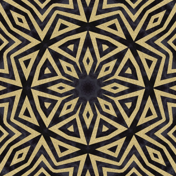 padrão, de, repetição, perfeita, do, art - 28215353
