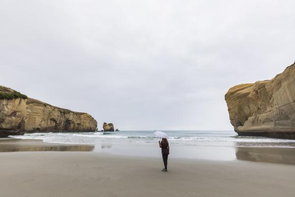 nova zelandia oceania ilha do sul