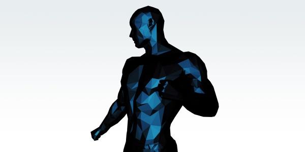 tecnologia esportiva