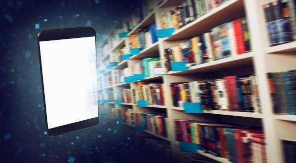 processo, de, digitalização, de, livros, a - 29835884
