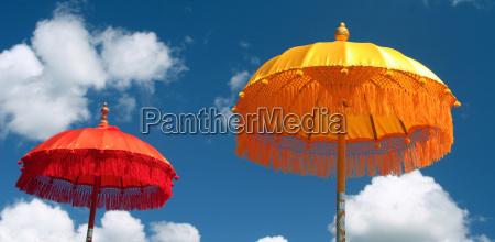 protetores solares