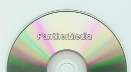 colorido memoria informacao dvd cd um