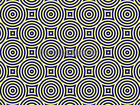 ilusao optica