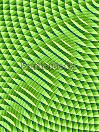 azul folha experimento planta verde espaco