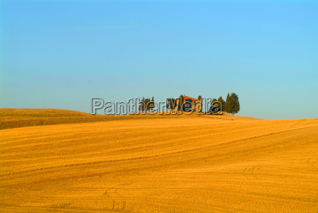 toscana country house