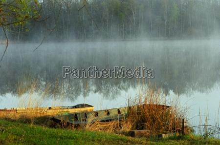 nevoeiro humor franca manha paisagem natureza
