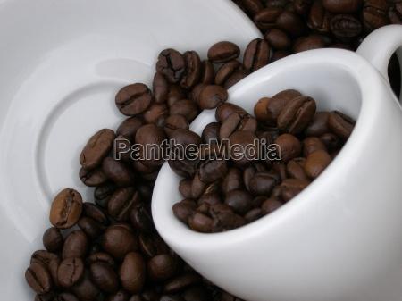 cafe bebidas beber bebida relaxamento cafe