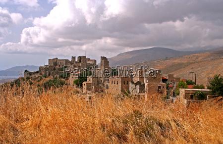 cidade antigo grecia grego estilo de