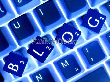 azul letras informacao carta comunicacao publicacao