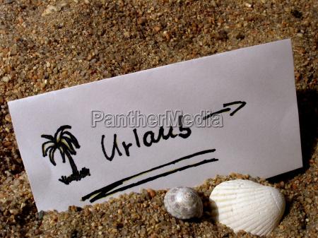 viajar relaxamento ferias praia beira mar
