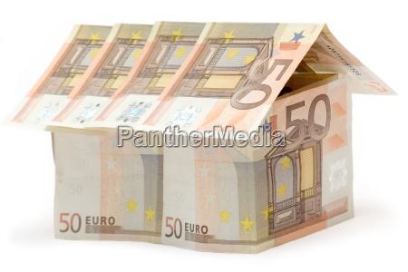 50 casa euro