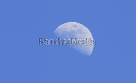 dia de lua