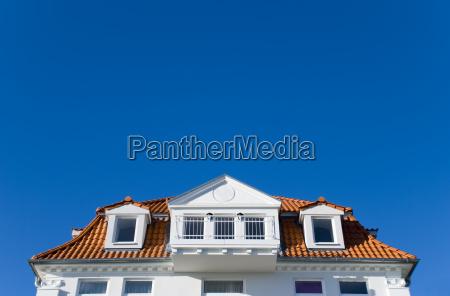 azul casa construcao carreira detalhe janela