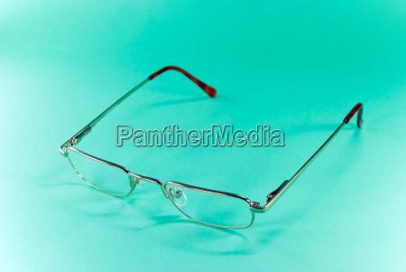 seriedade opcional medico medicina oculos vista