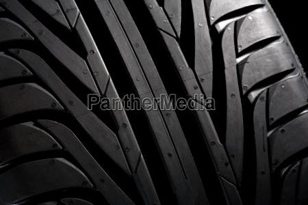 perfil novo negro carro veiculo transporte