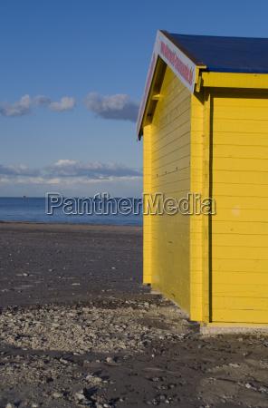 madeira praia beira mar da praia