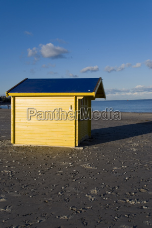 casa construcao ferias maritimo praia beira