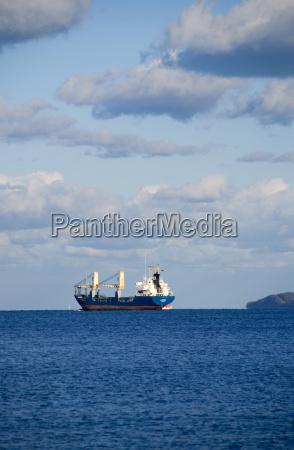 trafego de navegacao navegacao transporte cargueiro