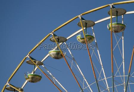 feira barulho gondola festival de folclore