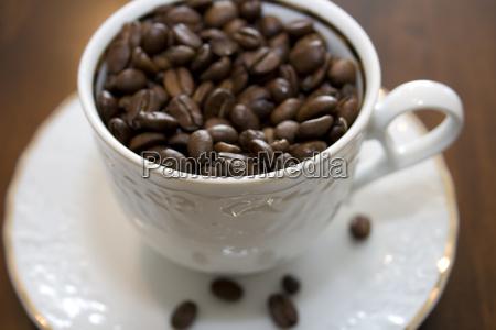 taca beber sabor cafeina cafe feijao