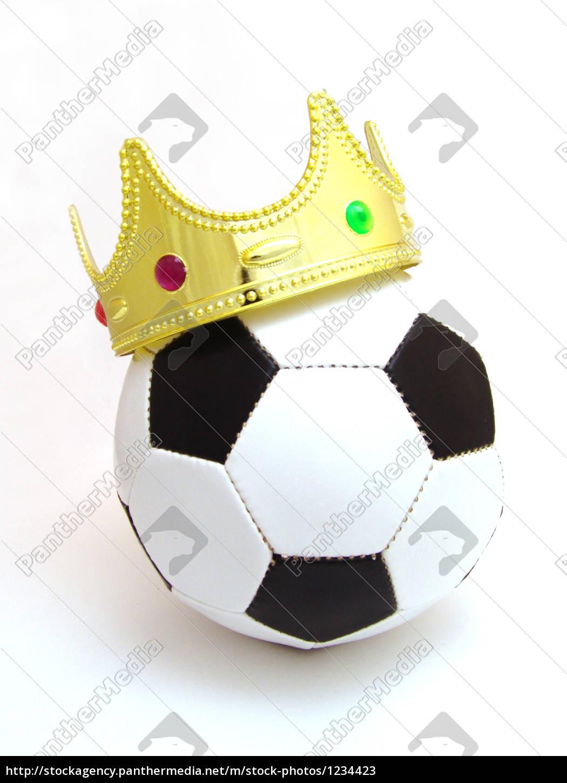 futebol, real - 1234423