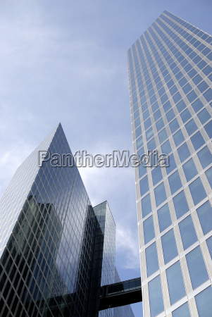 business tower 2