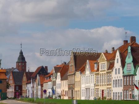 historico cidade velha