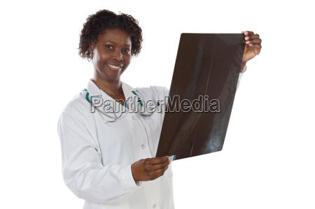 radiografia do whit do doutor da