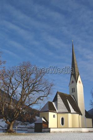torre igreja bavaria campanario local de