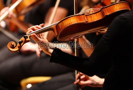 concerto musica classico violino viola metodo