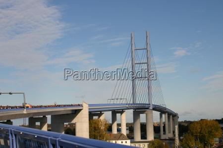 partido celebracao rugen ponte cais outubro