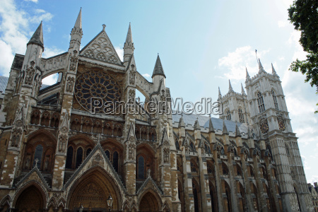 igreja arvore catedral londres inglaterra abadia