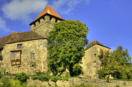 historia fortaleza castelo idade media