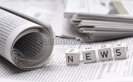 jornal tageblatt educacao noticia informacao leitura