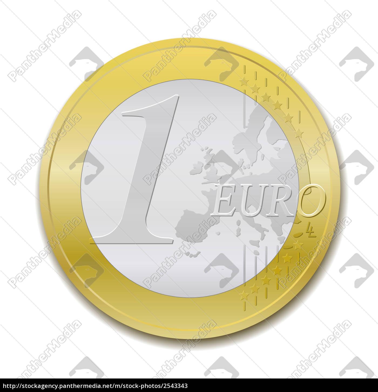 banco, pagar, objeto, liberado, caucasiano, europa - 2543343