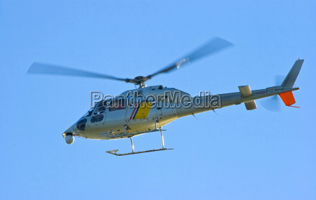 azul helicoptero cutelo ludt choppers ceu