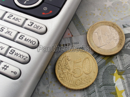telefone custo telefontarif telefonkosten