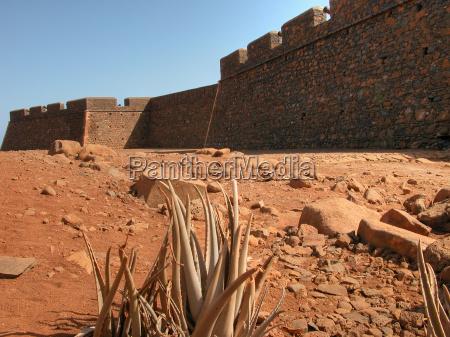 parede capa ataque defesa fortificacao lugar